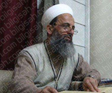 Bayram Ali Öztürk Hoca Efendi'nin Sözleri