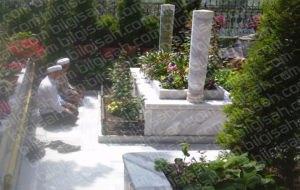 Ali Rıza El-Bezzaz Efendi (k.s.)