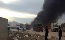 İran'da Rus saldırıları için dua skandalı