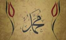 Peygamberimizin rahmetten uzak olsun dediği Üç kişi