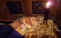 Peygamberimize Sihir ve Büyü Yapılması