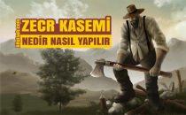 ZECR KASEMİ