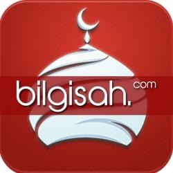 Bakanı Bile Kurtaracak ''Salevâtü'l-Hitam Ale'n-Nebiyyi'l Hattâm'' Sîğası
