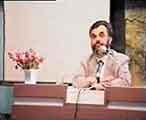 Rabıta - Prof. Dr. M. Esad Cosan